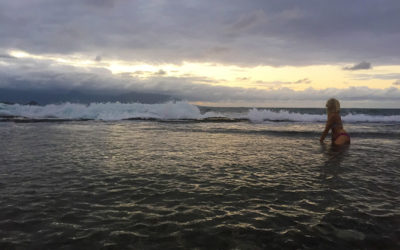 My Trip to Hawaii!! – Part 1