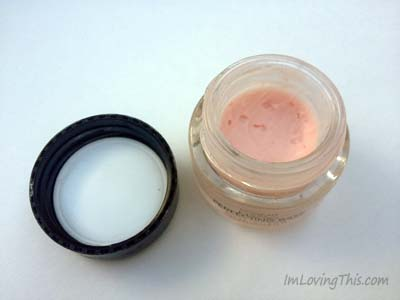 L'Oreal Studio Secrets Professional Magic Perfecting Base Face Primer Review