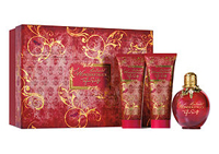 Wonderstruck Enchanted by Taylor Swift Holiday Set