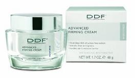 I'm Loving This… DDF Advanced Firming Cream