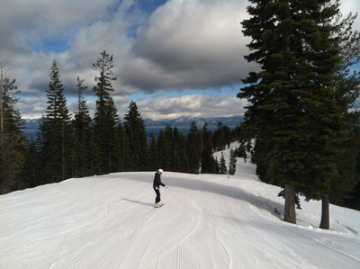 snowboardinghomewoodtahoe