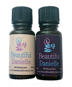 trustedhealthproducts beautiful review