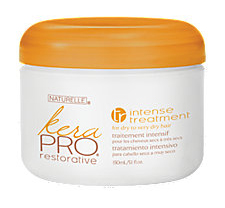 KeraPRO Intensive Restorative Treatment Review