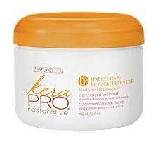 KeraPRO Intensive Restorative Treatment Review