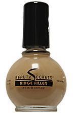 Beauty Secrets Ridge Filler Review